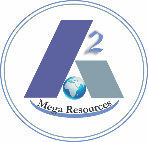 A2 MEGA RESOURCES LIMITED