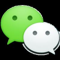 WeChat-Logo-2015